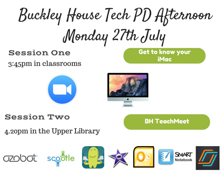 TeachMeetJuly2015[1]
